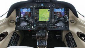 cockpitc 510.jpg