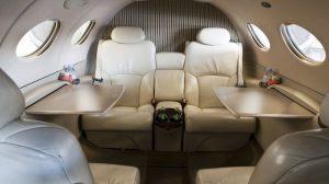 interior c510.jpg