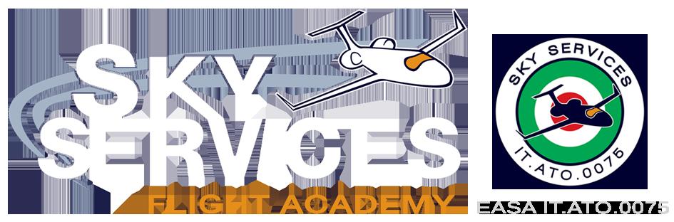 logo_flight_academy_testata_11