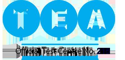 TEA Certificazione inglese aeronautico