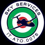 skyservices-flightacademy