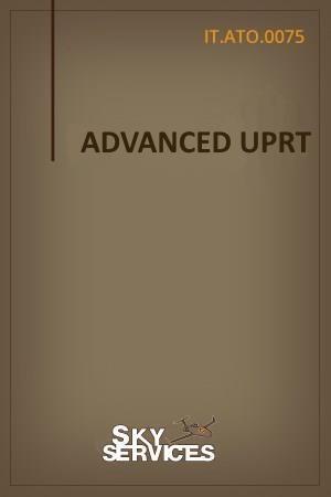 ADVANCED_UPRT